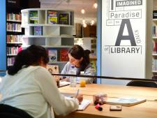 Meer studieplekken in Roosendaal: ook hier kunnen studenten straks terecht