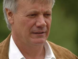 Vader van Eefje in beroep tegen vrijlating Martin