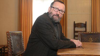 Freddy De Vilder neemt (mogelijk) definitief afscheid van politiek