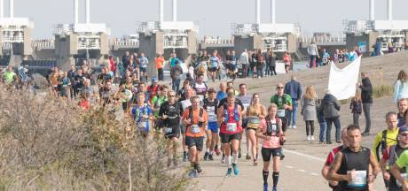 Zeeland krijgt dit jaar toch nog een echte marathon