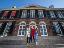Muziektheater festival HiStories vertelt vergeten verhalen uit De Bilt