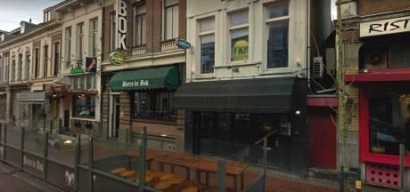 Bruls sluit café TweeKeerBellen om overtreding coronaregels, eigenaar hoopt snel weer open te kunnen