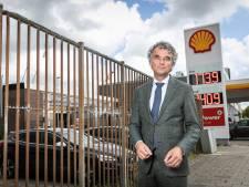 Volgens deze belegger gaat Shell klimaatdoelen niet halen: 'Beloftes worden steeds groener, daden niet'