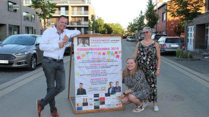 """Verkaveling voor ruim 100 gezinnen blaast zuurstof in dorpje Aalter-Brug: """"Veel leuker dan het zicht op die oude fabrieksmuur"""""""