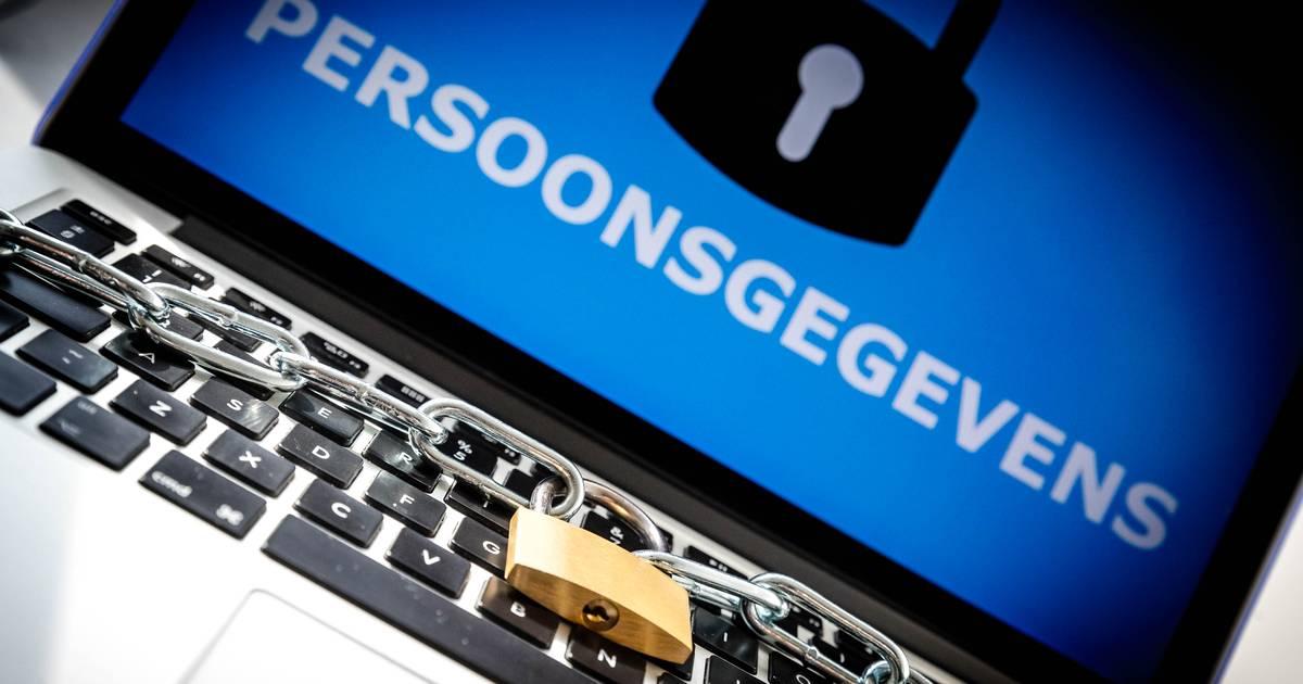Persoonsgegevens van klanten cryptoplatform LiteBit op straat na lek, afperser eist 7 bitcoin - AD.nl