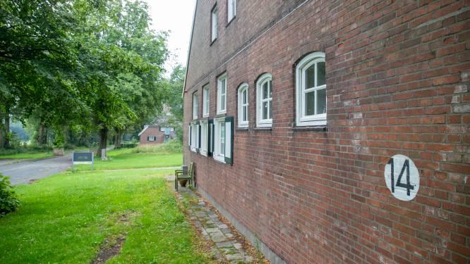 In dit Gelderse dorpje van 60 inwoners komen straks 200 asielzoekers en 341 arbeidsmigranten