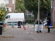 Harde explosie schrikt Tanthof-Oost op: meerdere ramen sneuvelden door de klap