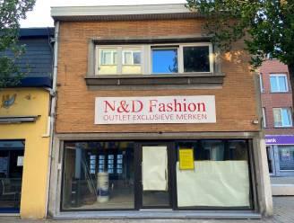 Carrefour opent buurtwinkel in Paalstraat tegen einde zomer