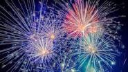 Gemeente kiest voor stil vuurwerk tijdens Hoeilaart Feest