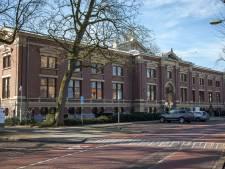Verdachte van sturen naaktbeeld naar 13-jarig meisje wil nieuwe psycholoog, vangt bot bij rechtbank