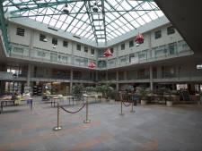 Bieb Didam wil verhuizing doorzetten; 'Ondanks geldgebrek is nieuwe plek beste de optie'