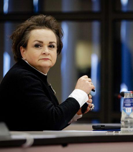 Toeslagenaffaire: 15.500 ouders krijgen 30.000 euro, veel meer aanvragen dan verwacht
