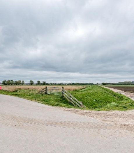 Kogel door de kerk: Amersfoort wil Vathorst-Bovenduist volbouwen met 3000 huizen