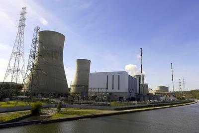 Sortie du nucléaire: quel impact sur la facture des ménages?