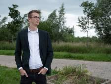 Wethouder Zutphen vindt het nog te vroeg in actie te komen voor ziekenhuis: 'We weten nog te weinig'