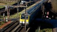 Dit en volgend weekend geen treinverkeer tussen Gent en Brugge