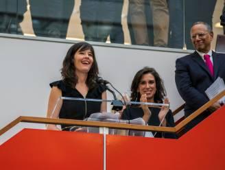 New York Times en New Yorker winnen samen Pulitzer voor berichtgeving over Harvey Weinstein