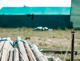 Nu al 49 besmettingen bij Chiro Berg na corona-uitbraak op kamp
