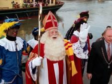 Sinterklaas slaat oosten over voor landelijke intocht