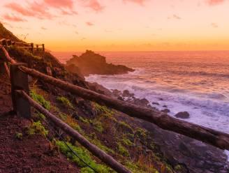 Vulkaanuitbarsting dreigt op toeristisch eiland La Palma