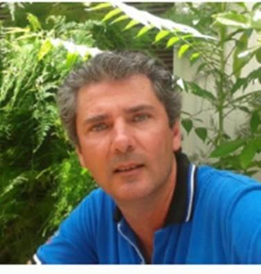 De man met de twee petjes: hoe onderzoeksrechter Joris Raskin vooral zijn voetbalhart liet spreken