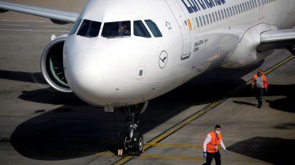 Lufthansa waarschuwt voor mislukken reddingsplan: belangrijke aandeelhouder ligt dwars