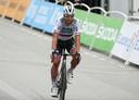 Na een valpartij tijdens de derde etappe draaide de Tour dit jaar op een teleurstelling uit voor Sagan.