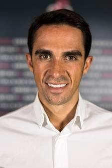 Contador nog altijd erg verbitterd over dopingstraf