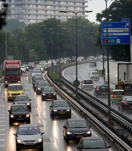 Rijk en regio investeren 37 miljoen extra in aanpak N65