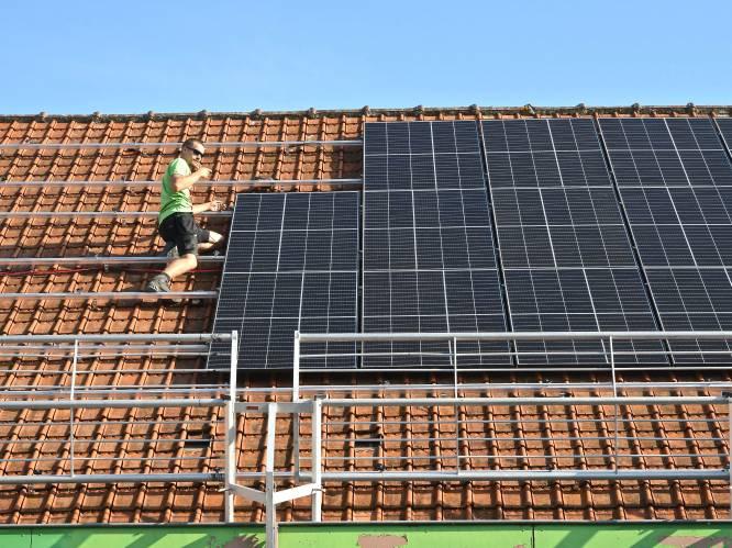 2.400 klachten over uitvallende zonnepanelen:  wat is er aan de hand? Wat doe je als eigenaar? En kan je als gedupeerde een compensatie eisen?