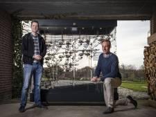 'Art of Tech' vanuit Agelo op zoek naar sculpturen die de essentie laten zien