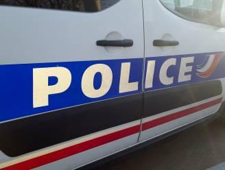 """Onschuldige """"toeriste"""" komt om bij schietpartij in Zuid-Frankrijk, ook twee jongeren gedood: politie vermoedt afrekening"""