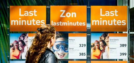Vrouw uit Leusden aangehouden op verdenking van fraude met reisvergoedingen