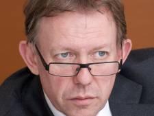 Strijd verhardt in zaak Helmondse oud-wethouder Tielemans: Laat ze maar komen