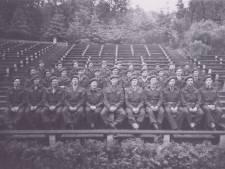 In de voetsporen van de bevrijders: In 1945 begint de lente in Oost-Nederland