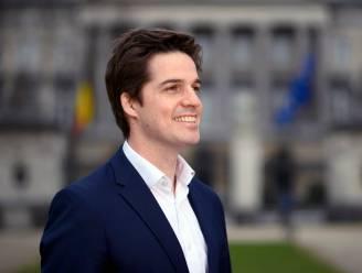 Belgisch herstelplan mikt op ruim 1,1 miljard investeringen in 2021