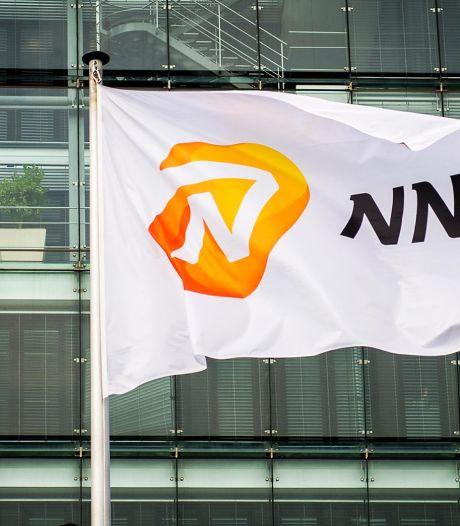 Verzekeraar NN Group wil Delta Lloyd overnemen