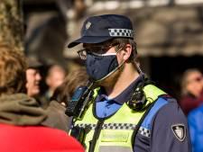 Breda zet nieuwe stap in strijd tegen ondermijnende criminaliteit: de 'ondermijningsboa's'