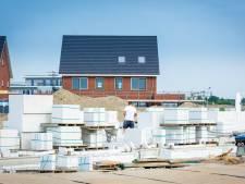 Duiven debatteert wéér over grote woningbouwlocaties: 'Je kunt nooit iedereen tevreden houden'