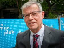 PGB en VVD stellen Gerard Vrenken als informateur in Oisterwijk aan