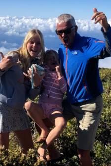 3000 meter hoog, on top of the world! | Zeezeilen met Zouterik #23