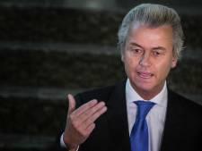 Brabantse PVV blijft achter Wilders staan