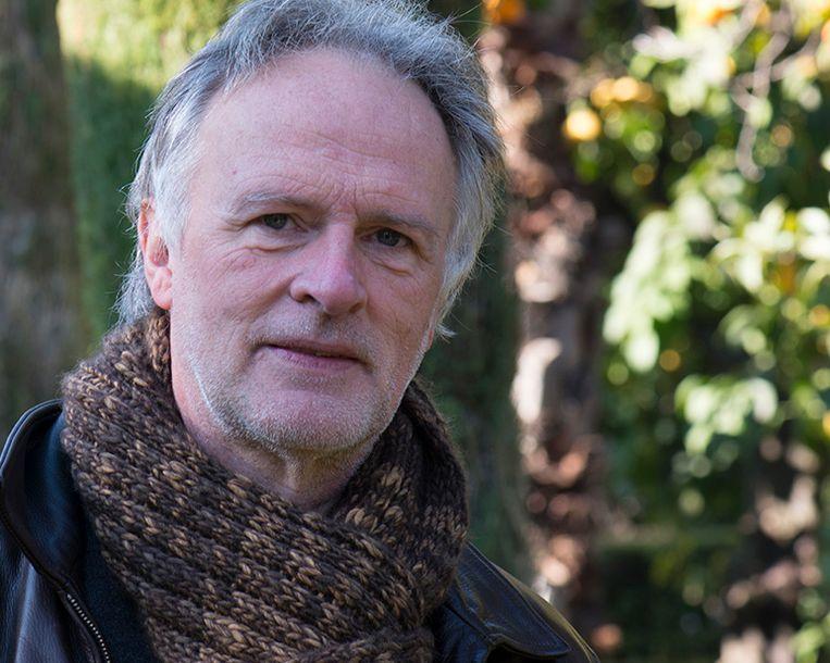 Etienne Buyse (64) studeerde aan  de Academie voor Beeldende Kunsten Anderlecht. Hij fotografeerd met een Nikon D800. Beeld rv