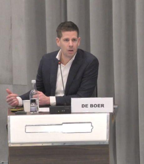 Onderzoeker: er bestaat geen kritischer versie van gewraakt discriminatierapport Arnhem