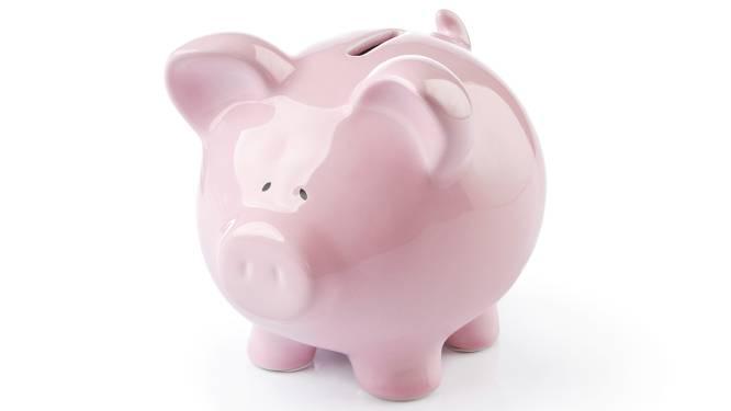 Man belt aan bij bejaarde vrouw en vraagt om muntstuk, maar steelt bankbiljetten na gedoe met spaarvarken