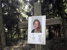 Chronologisch overzicht moordzaak Nicole van den Hurk