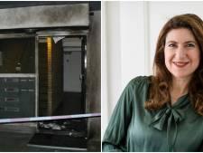 Gemist? Almelose flat opgeschrikt door explosie en ook vrouw van Pieter Omtzigt stopt bij CDA