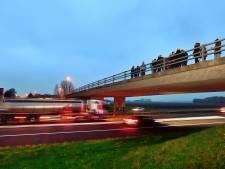 Werkgroep Leefomgeving Heijningen is wachten op Rijkswaterstaat beu