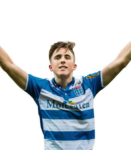 Thomas in selectie Nieuw-Zeeland voor Confederations Cup