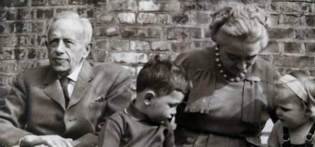 Ook Hulster huisarts Van Lierop kon de martelaarsdood van zijn broer niet voorkomen